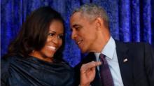 Mike Huckabee on Obamas' Netflix deal: An extensive series of fiction
