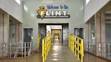 Flint Water Crisis Likely Increased Fetal Deaths, Study Shows
