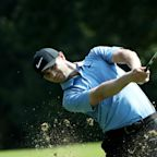 PGA Tour Championship leaderboard: Live updates, highlights from Round 2
