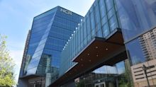 NCR Corp. to borrow $400M, looks to cut spending