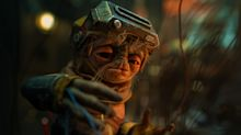 'Star Wars: Rise of Skywalker' Hits $1 Billion Globally, but Trails Predecessors