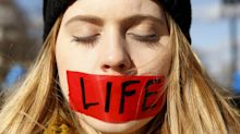 New website helps American women have abortions at home