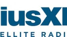 Sirius XM Up on Robust 2017 Self-Pay Subscriber Additions