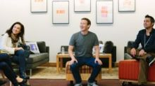 Is Facebook Stock Still a Growth Play or Pure Speculation?