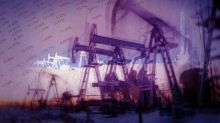 Crude Oil Weekly Price Forecast – Crude oil markets form reversal signal