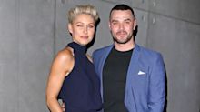Emma Willis says it's comfy knickers only for her now