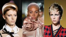 Quelles sont les tendances coiffures qui vont marquer 2019 ?