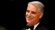 Orcel dodges revolt over pay as he takes helm at UniCredit