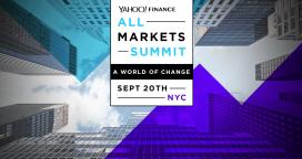 Yahoo finance business finance stock market quotes news miss yahoo finances all markets summit see it here spiritdancerdesigns Gallery