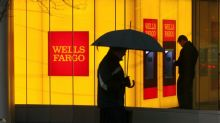 Wells Fargo swings to $2.4 billion loss as pandemic bites
