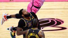 87-107. Adebayo y Butler muestran la recuperación de Heat con nuevo triunfo