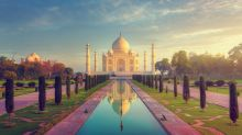 10 most visited monuments in the world