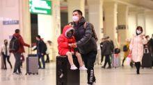 Virus en Chine: Que sait-on de cette mystérieuse pneumonie?