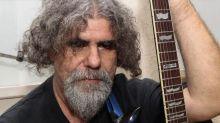 Johnny Hansen deixou pra trás o rock eletrônico que ajudou a criar no Brasil