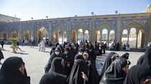 Iran's Election Turns Back the Clock on Reconciliation With West