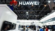 Huawei sues the FCC over subsidy ban