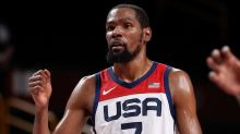 How to watch Team USA men's basketball compete for gold medal