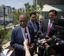 Ben Carson's New Public Housing Proposal Would Make Rent More Expensive for Millions of Families