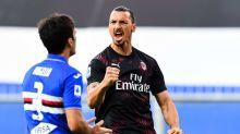 Milan, rinnovo Ibrahimovic: spunta la clausola Champions, i dettagli