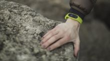 Fitbit: Why You Need to Stay Away