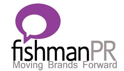 Fishman Public Relations Ranks No. 1 Franchise PR Firm for 2nd Consecutive Year