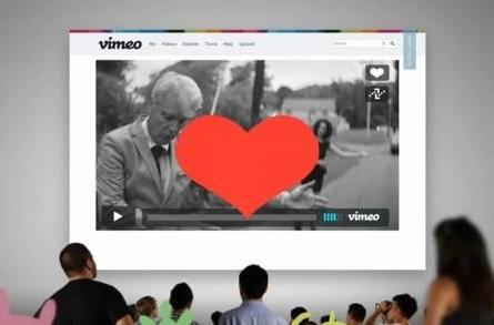 Vimeo On Demand launches, aims to make it easy for creators to sell content to viewers
