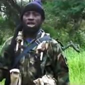 Boko Haram's Shekau 'wounded' in air strike