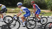 Cyclisme - Mondiaux - Présélection équipe de France pour les Mondiaux: Alaphilippe en leader, Pinot en joker
