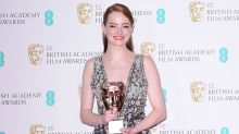 BAFTA 2017 Film Awards winners gallery