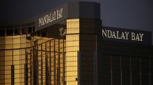 APNewsBreak: MGM offers deal to shooting victims it's suing