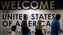 Travel ban's 'bona fide relationship' test could open legal floodgates