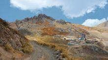 Sierra Metals Reports Q2-2020 Financial Results at Its Sociedad Minera Corona Subsidiary in Peru