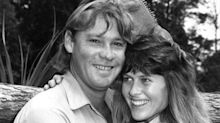 Terri Irwin Hasn't Been on a Date Since Losing Steve: 'I Already Had My Happily Ever After'