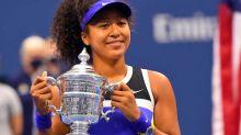 US Open (F) - US Open: Naomi Osaka renverse Victoria Azarenka en finale