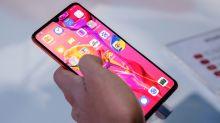 Top U.S. Tech Companies Begin to Cut Off Vital Huawei Supplies
