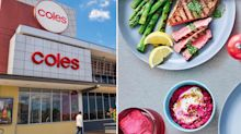 Coles customers 'not impressed' by new plastic FlyBuys giveaway