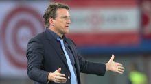 2. Bundesliga: Bericht: Heuert Andi Herzog in der 2. Bundesliga an?