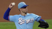 Lester, Kluber, Hand boost free agent total to 175