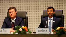 OPEC, Russia agree to slash oil output despite Trump pressure