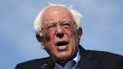 Mark Cuban blasts AOC, Sanders, Warren