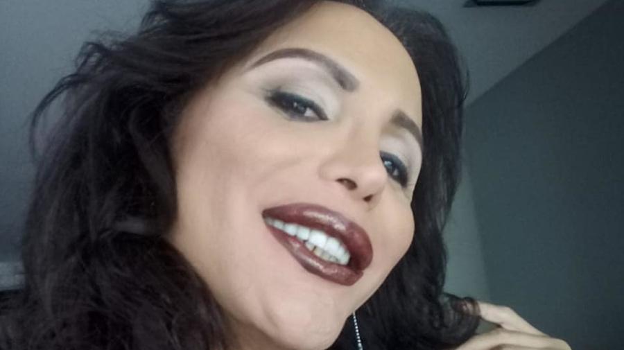 Luisa Marilac não processará Nego do Borel, mesmo após perder contrato