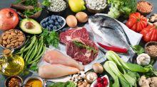 Esses alimentos ajudam a retardar o envelhecimento