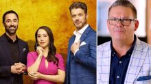 MasterChef ex-judge: Gary Mehigan 'didn't watch' new season