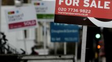 Stamp duty reform tops policy poll