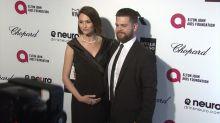 Jack Osbourne and Estranged Wife Lisa Step Out with 3 Kids After Filing for Divorce