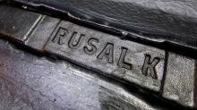 Kremlin dice que nacionalización temporal de Rusal es una opción para lidiar con sanciones de EEUU