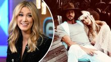 Everything you need to know about Delta Goodrem