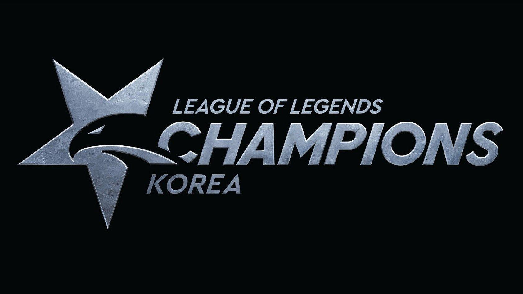 LCK 2020 Summer Split schedule announced