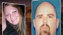Sikh Temple Shooting: Wade Michael Page's Girlfriend Arrested on Weapons Charges