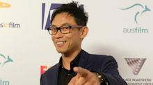 'Aquaman' director James Wan asks fans to stop harassing people who didn't like the movie